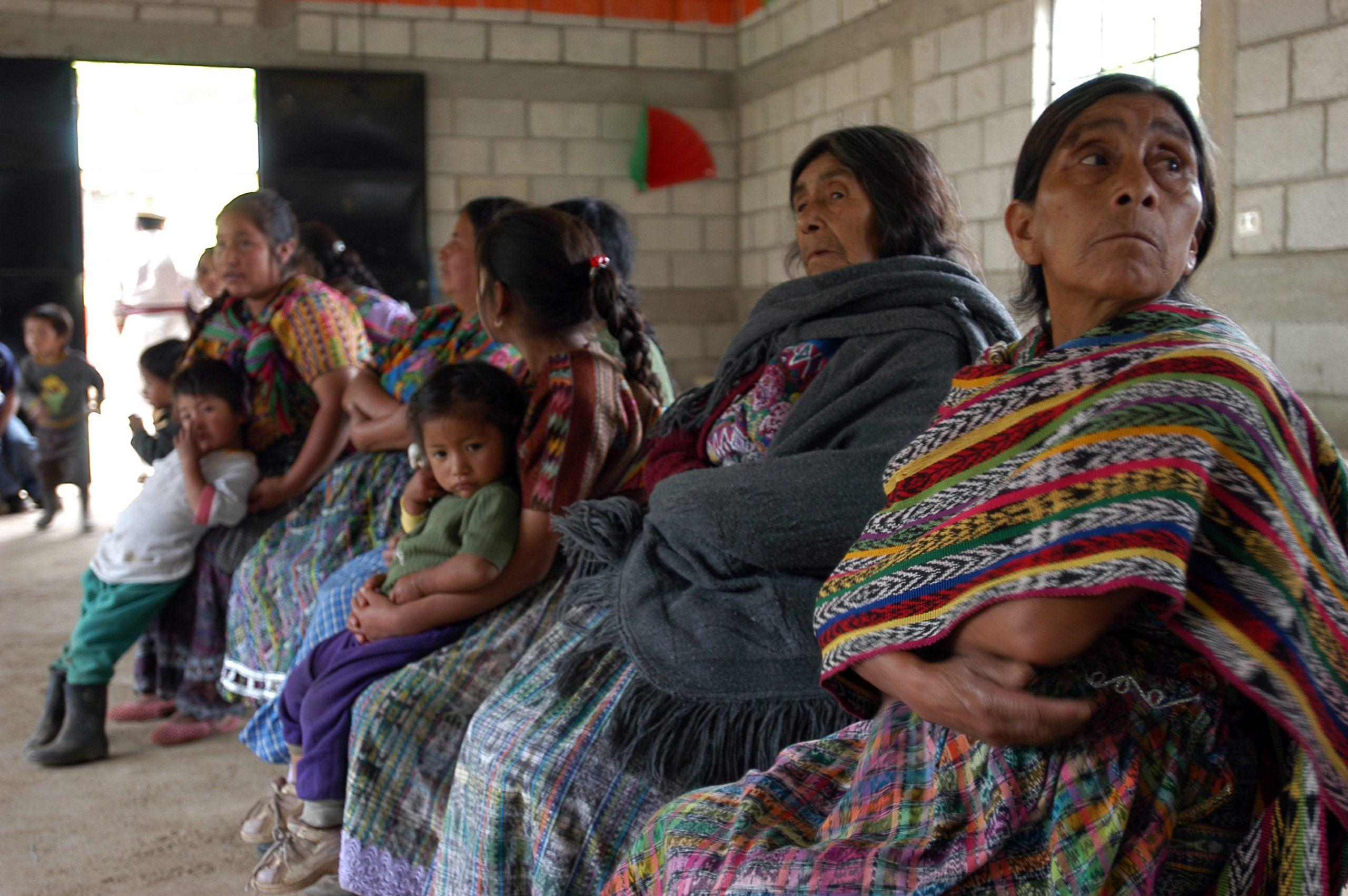 Guatemala Chimaltenango 15