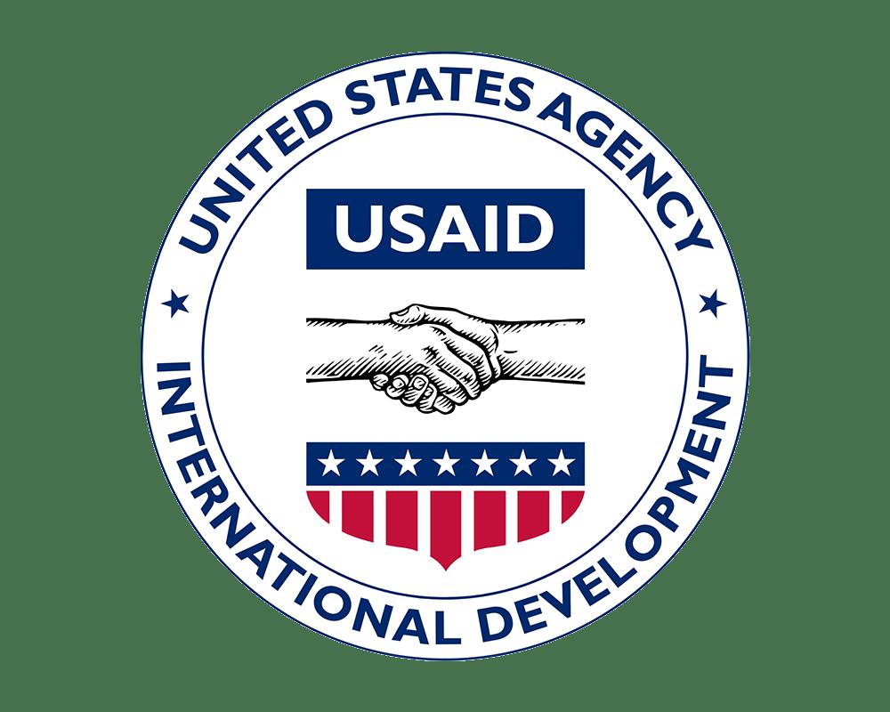 ICUFinanziatori_ USAID