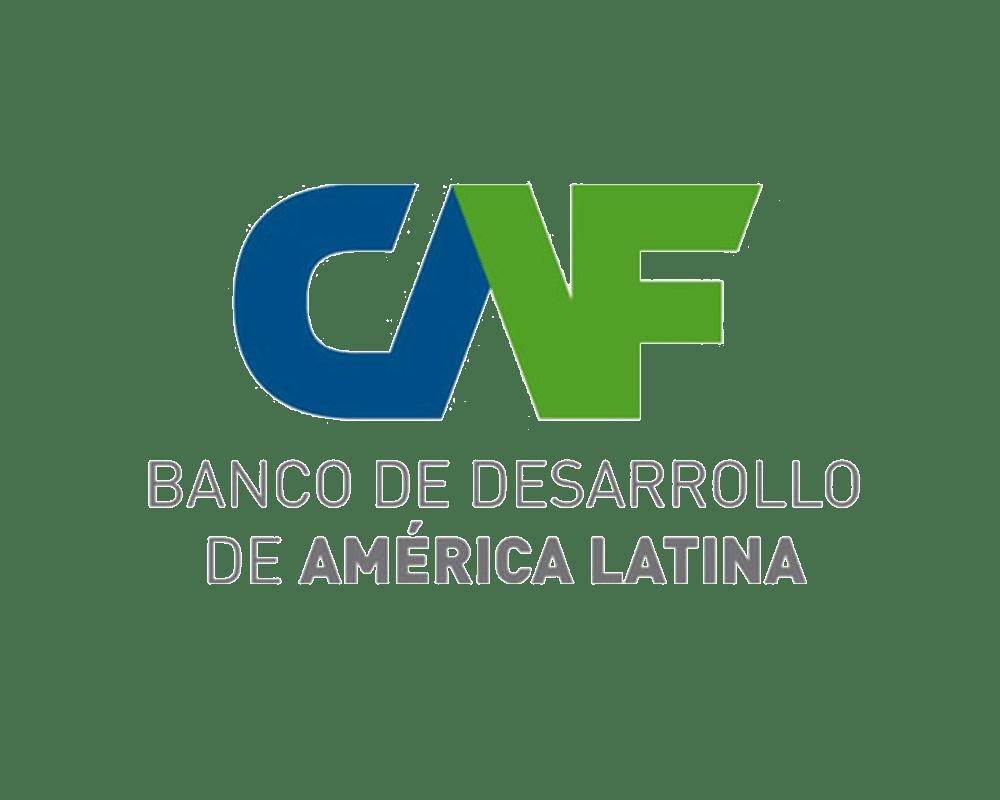 ICUFinanziatori_CAF