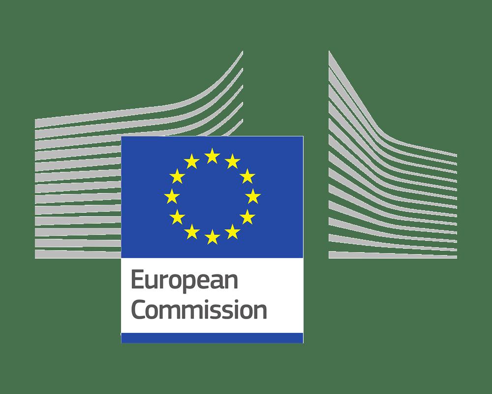 ICUFinanziatori_EU