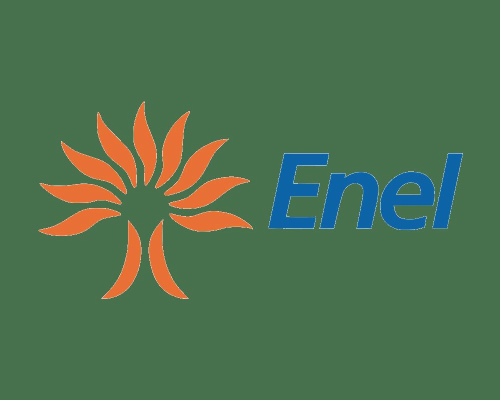 ICUFinanziatori_Enel
