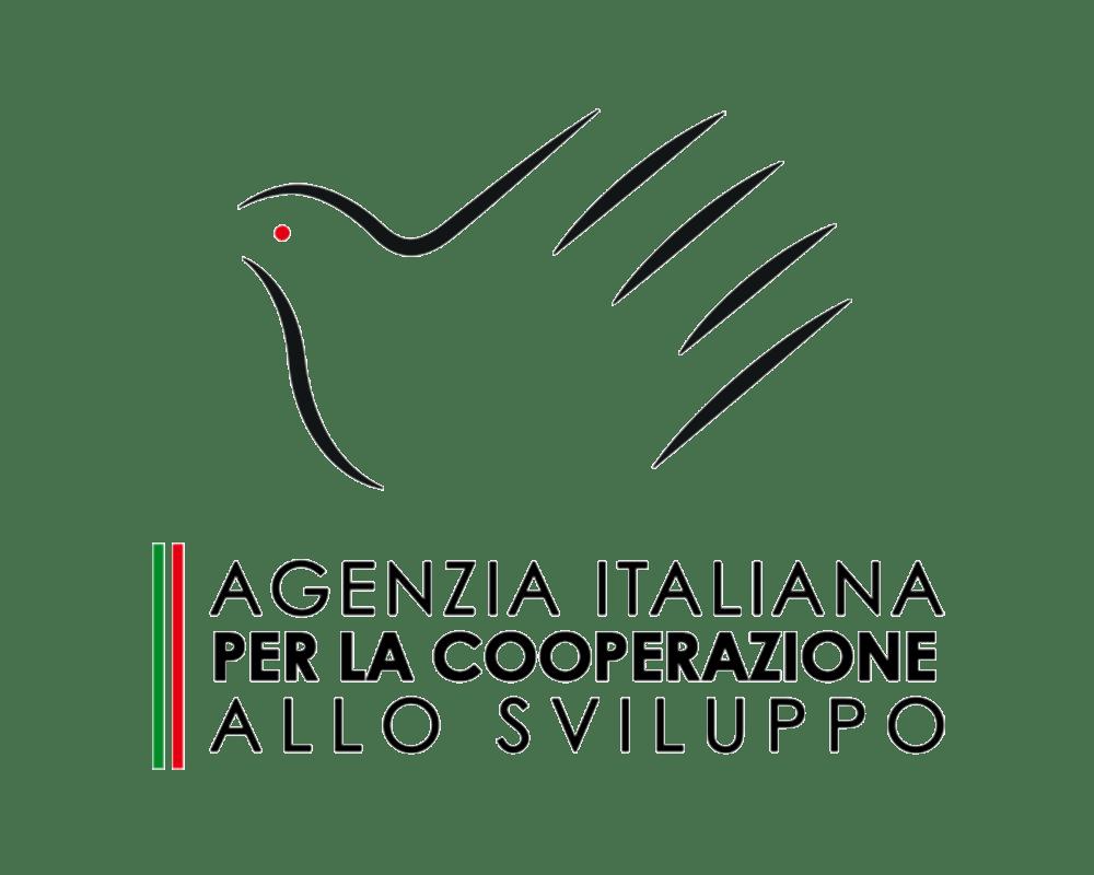 ICUFinanziatori_Italian-Agency-for-Development-Cooperation-AICS