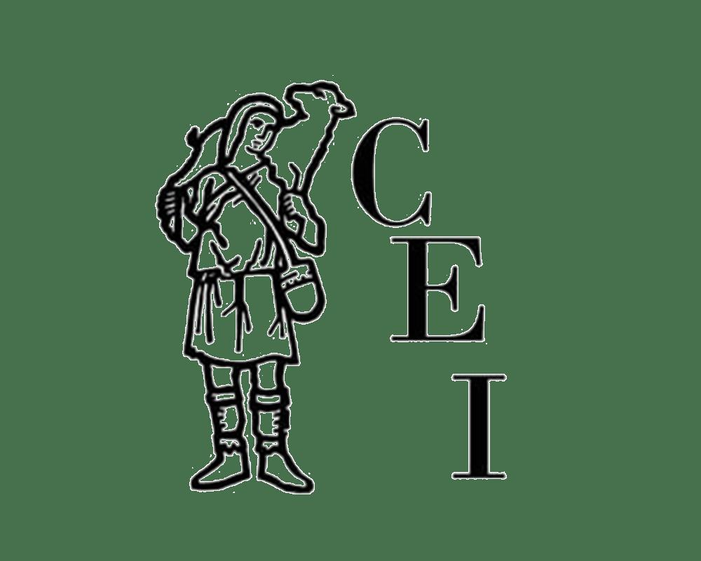ICUFinanziatori_Logo-CEI1