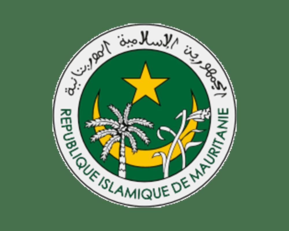 ICUFinanziatori_Mauritania