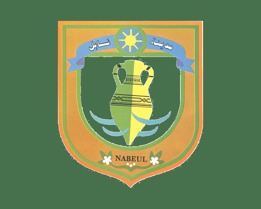 ICUFinanziatori_Tunisia-Nabeul-Municipality