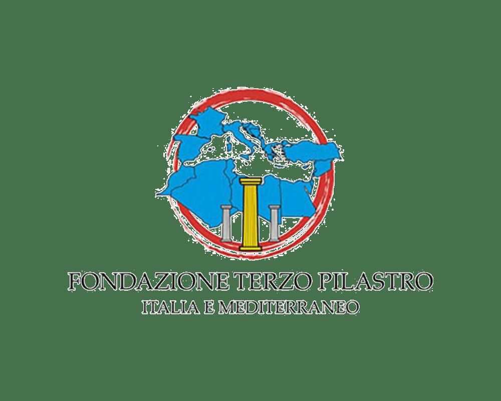 ICUFinanziatori_fondazione-terzo-pilastro-okokok