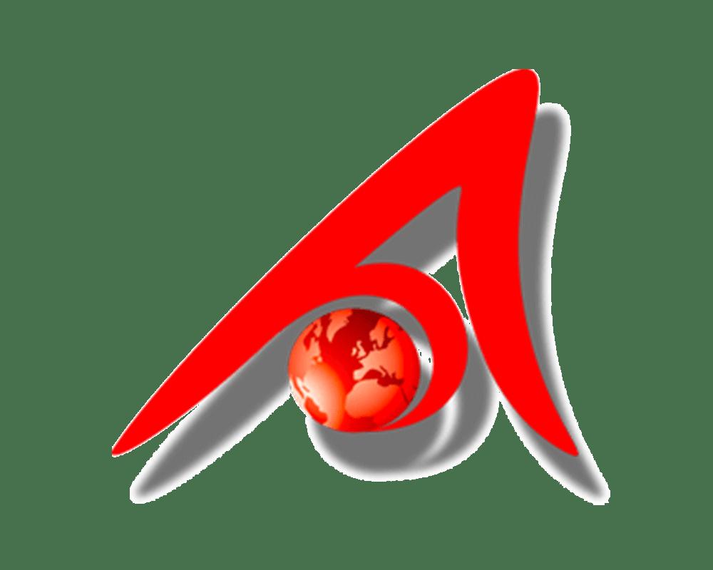 ICUFinanziatori_fpa2
