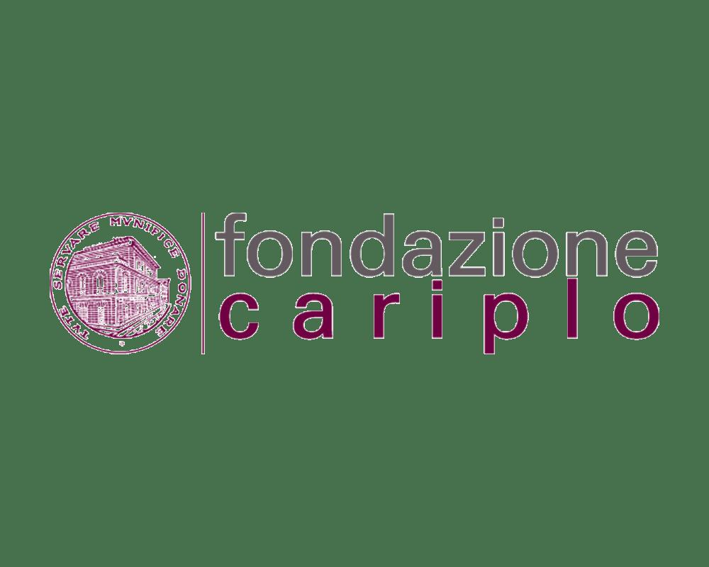 ICUFinanziatori_logo-Fondazione-Cariplo-vettoriale