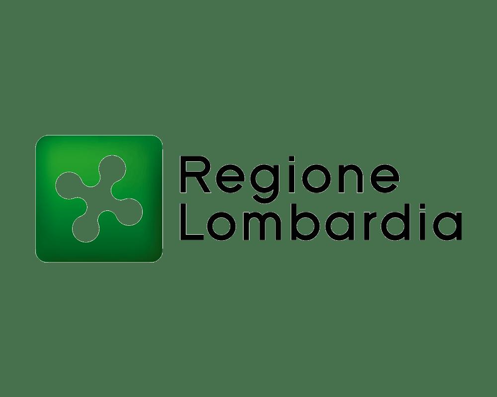 ICUFinanziatori_logo-Regione-Lombardia-web