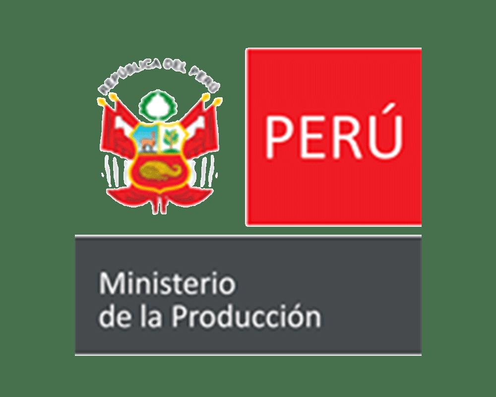 ICUFinanziatori_ministerio-produccion-perù