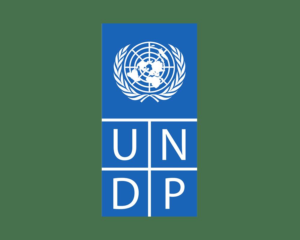 ICUFinanziatori_undp