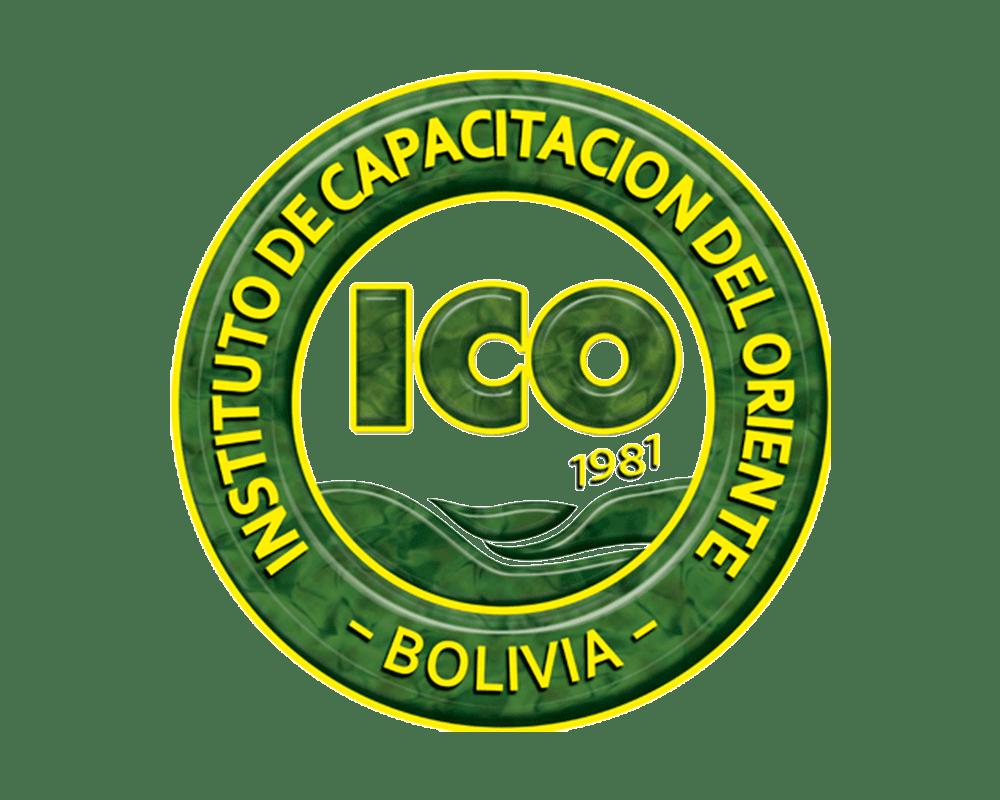 ICUPartners_Bolivia-Instituto-de-Capacitacion-del-Oriente
