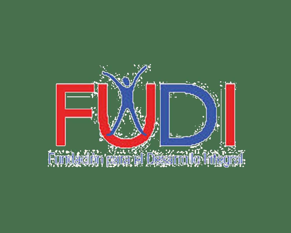 ICUPartners_Guatemala-Fundacion-para-el-Desarrollo-Integral-FUDI