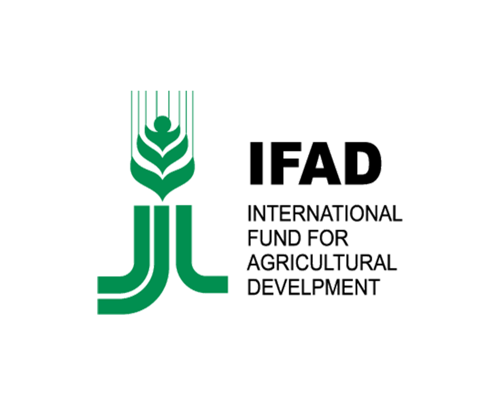 ICUPartners_International-Fund-for-Agricultural-Development-IFAD
