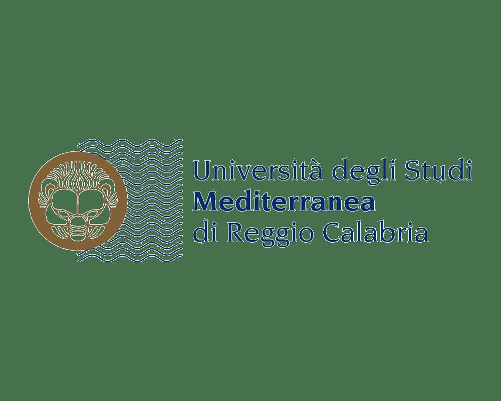 ICUPartners_Italy-Mediterranean-University-of-Reggio-Calabria