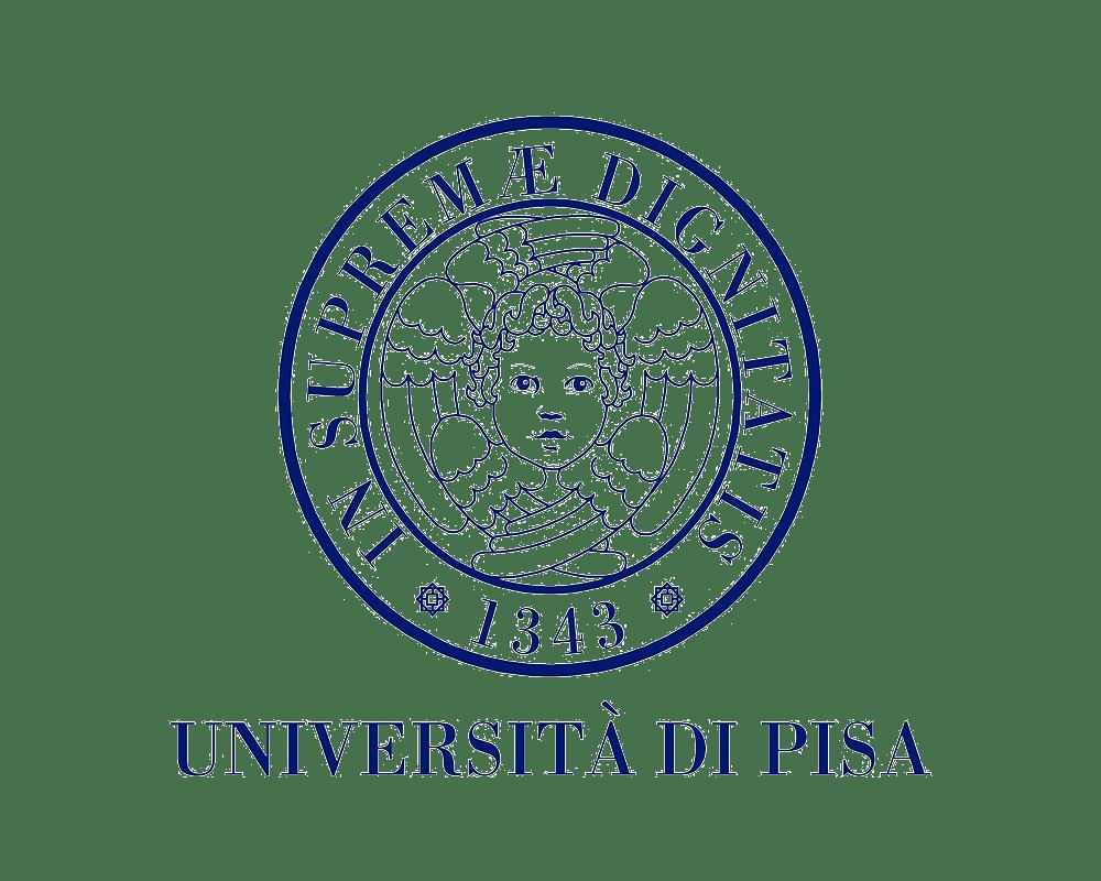 ICUPartners_Italy-Pisa-University