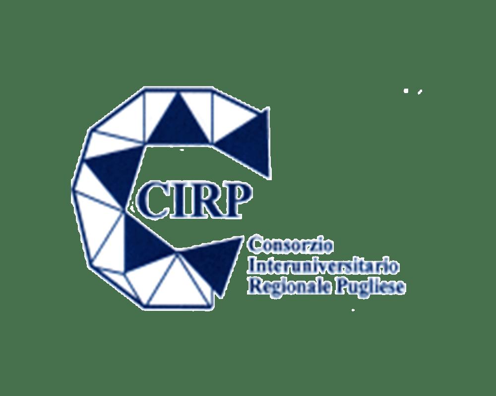 ICUPartners_Italy-Regional-Interuniversity-Consortium-of-Puglia-CIRP