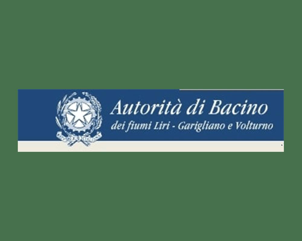 ICUPartners_Italy-River-Liri-Garigliano-and-Volturno-Basin-Authority