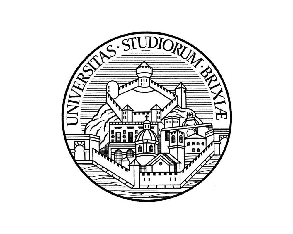 ICUPartners_Italy-University-of-Brescia