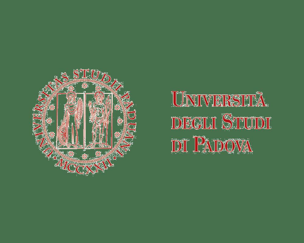 ICUPartners_Italy-University-of-Padua