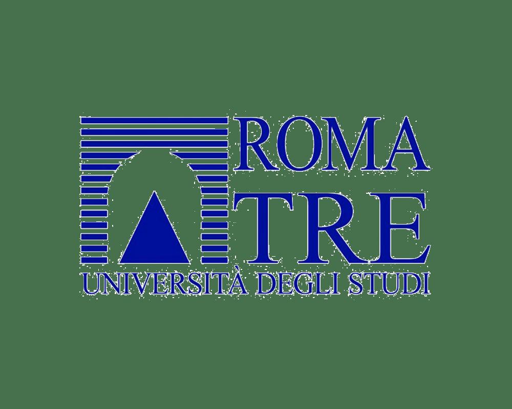 ICUPartners_Italy-University-of-Roma-Tre