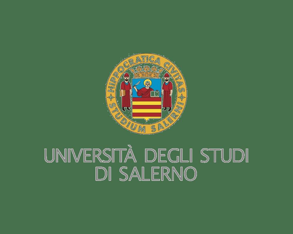 ICUPartners_Italy-University-of-Salerno