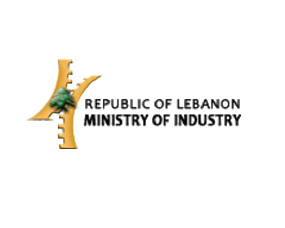 ICUPartners_Lebanonistry-of-Industry