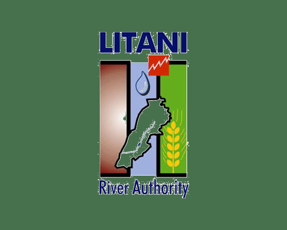ICUPartners_Litani-River-Authority-Lebanon