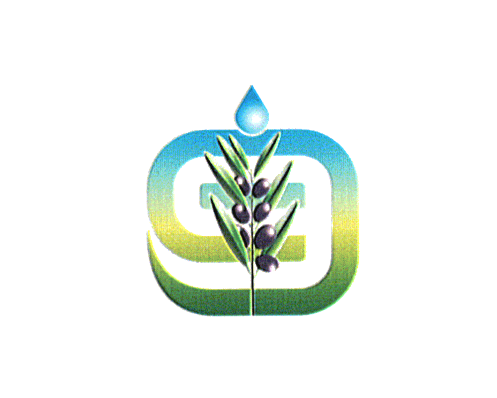 ICUPartners_Ministere-agriculture-Tunisie-2