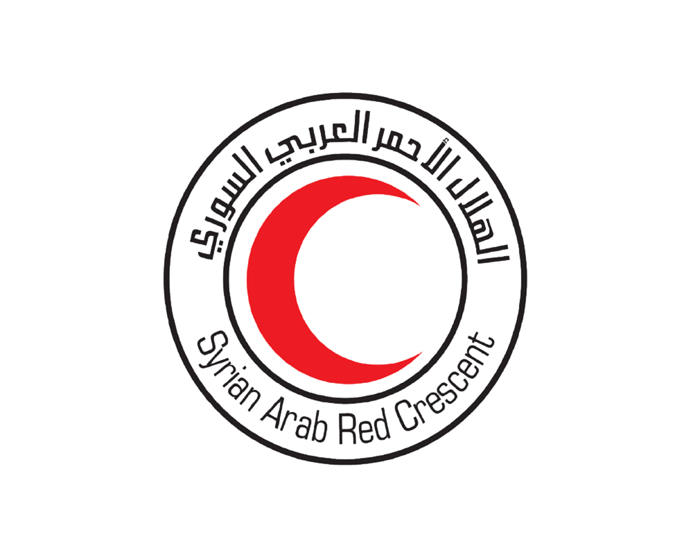 ICUPartners_Syria-Syrian-Arab-Red-Crescent-SARC