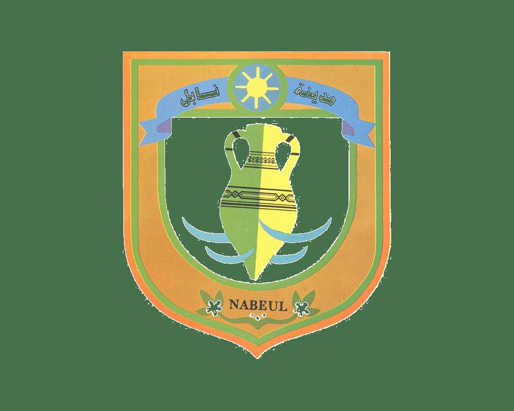 ICUPartners_Tunisia-Nabeul-Municipality