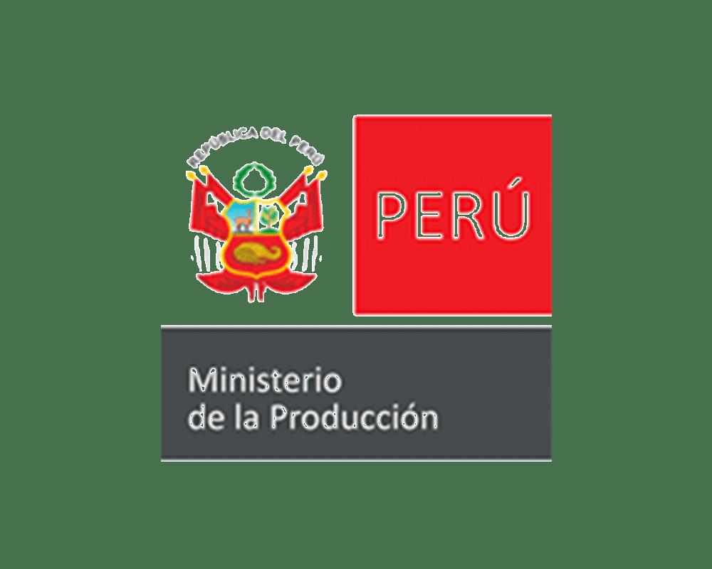 ICUPartners_ministerio-produccion-per---2