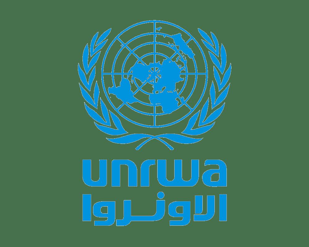 ICUPartners_unrwa