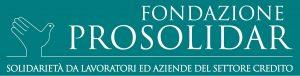Fondazione PS