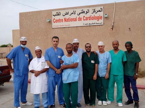 Mauritania_10