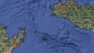 mappa progetto EVE (1)
