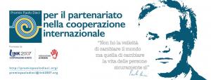 premio Paolo Dieci